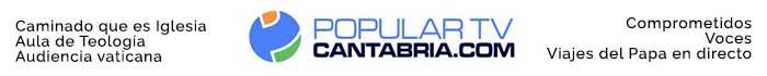 Baner-PopularTV