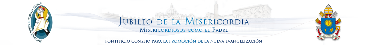 banner jubileo misericordia