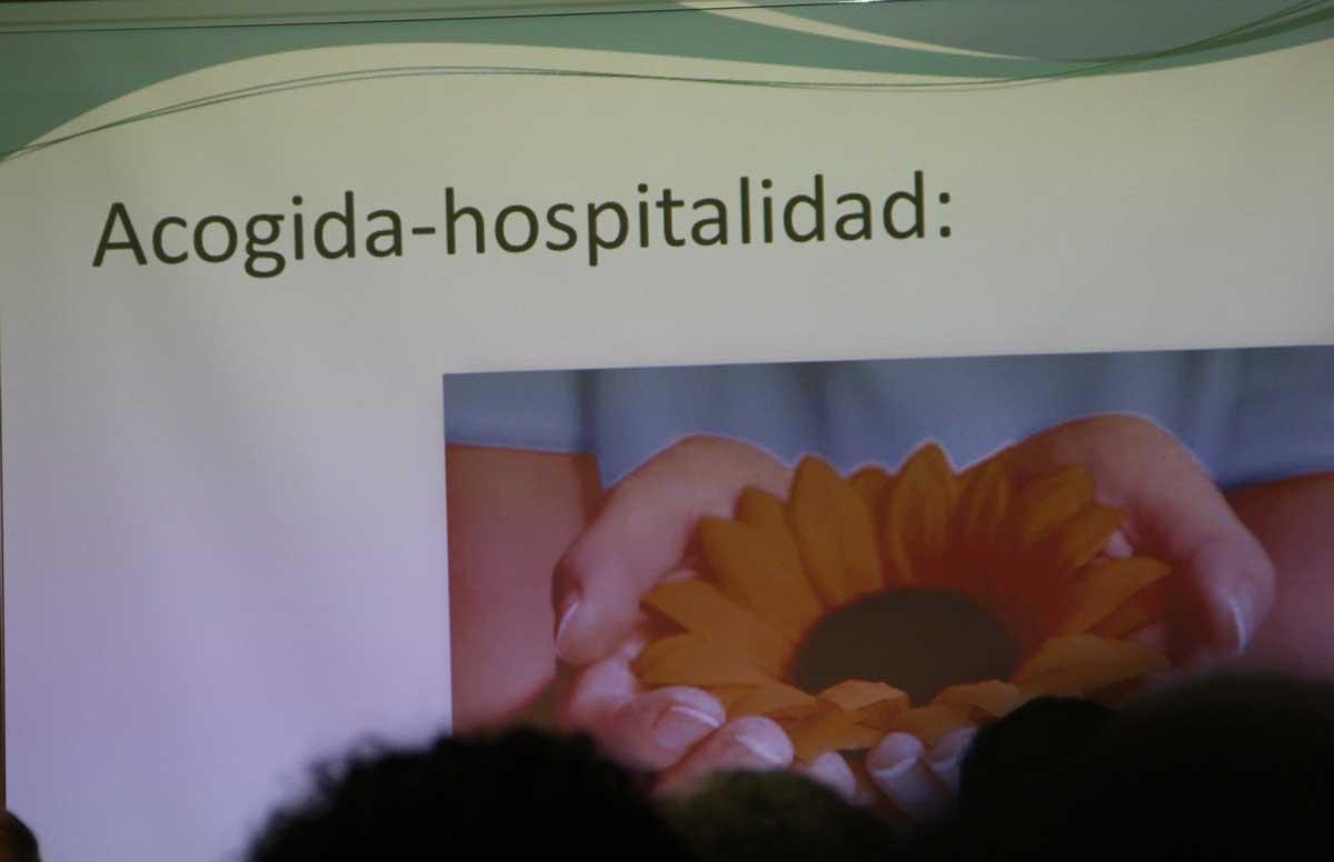SIMPOSIUM-HOSPITALARIO-EL-ESCORIAL-2015-031