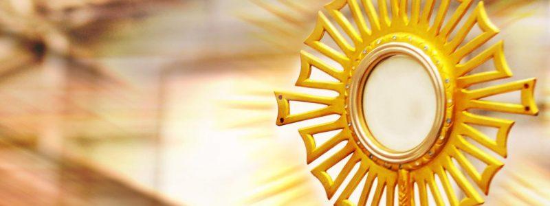 DISCIPULOS DE JESUS COMPASIVO Y MISERICORDIOSO