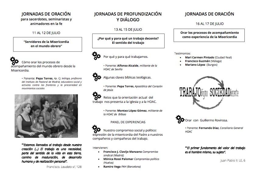 Tríptico-cursos-verano-2016-2