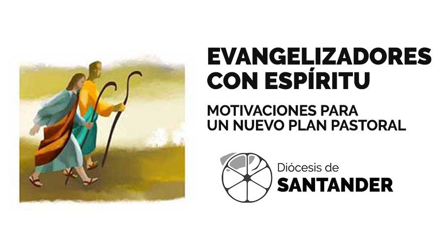 Pastoral plan confirmaciones domingos essay