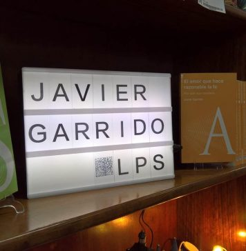 Libreria pastoral di cesis de santander - Librerias torrelavega ...
