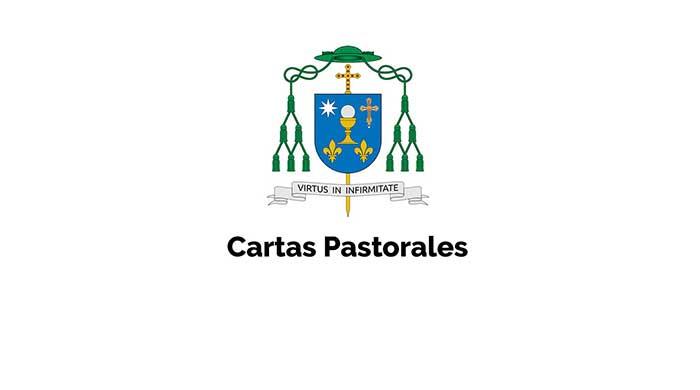 Carta A Los Sacerdotes Sobre Las Vocaciones Al Ministerio