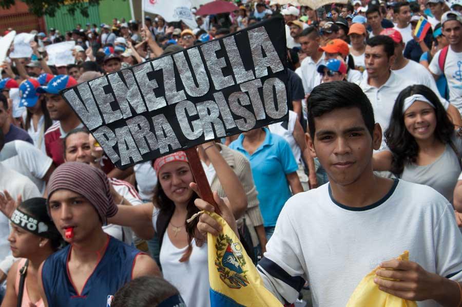 Matrimonio In Venezuela : Un matrimonio de mÉdicos misioneros en venezuela del movimiento
